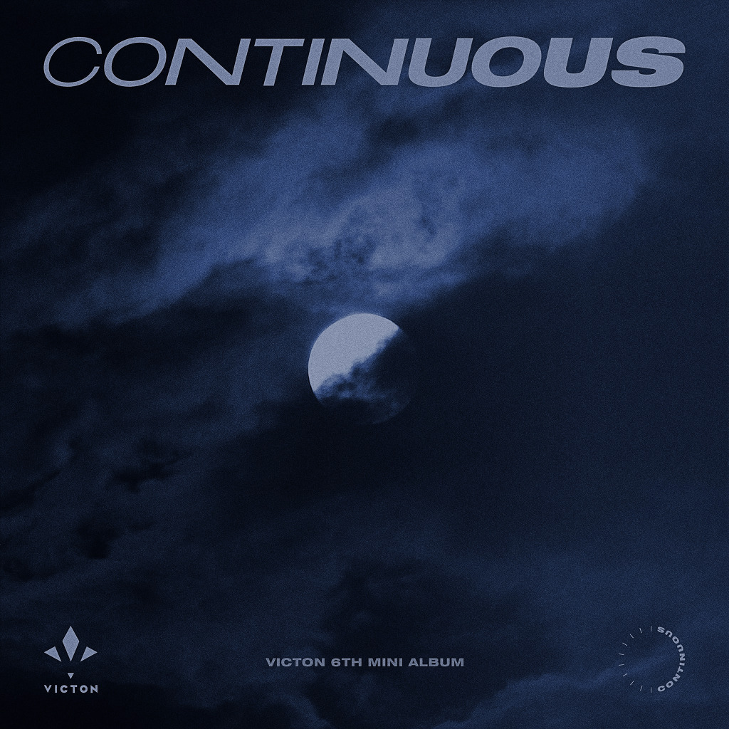 6_mini_continuous_cover
