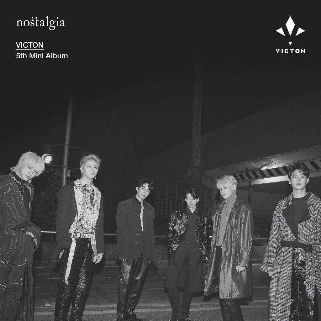 5_mini_nostalgia_cover